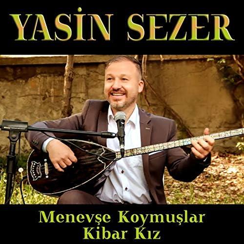 Yasin Sezer