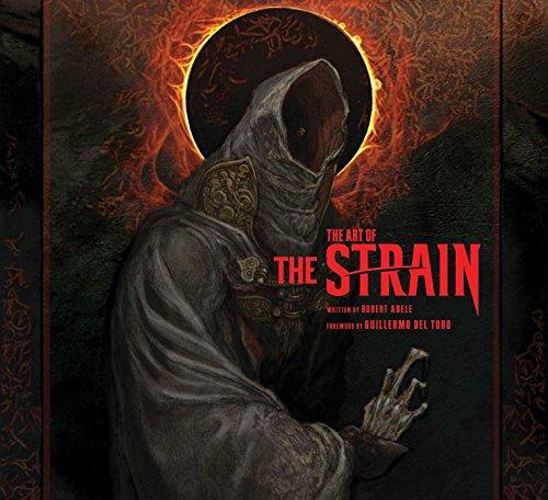 ART OF THE STRAIN