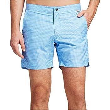 ibiza ocean club swim trunks