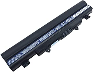 XITAI 11.1V 56Wh AL14A32 Repuesto Batería para Acer Aspire E1-571G E5-411 E5-421G E5-471G E5-511P E5-531 31CR17/65-2