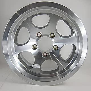 Best carlisle aluminum wheels Reviews