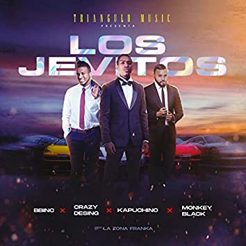 Los Jevitos