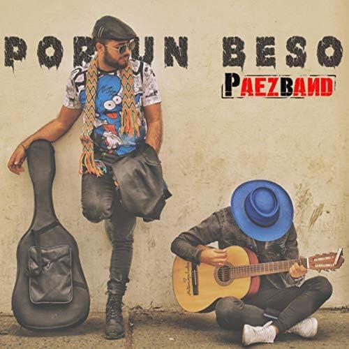 Paez Band