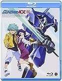 機動戦士ガンダムAGE 04[Blu-ray/ブルーレイ]