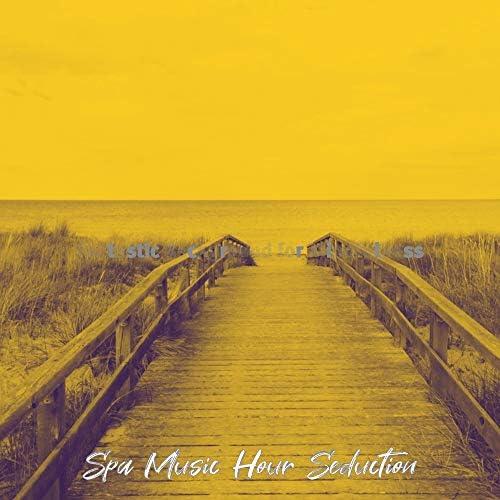 Spa Music Hour Seduction