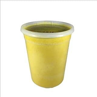 Smellgood African Shea Butter, 32 oz.