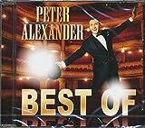 Alexander,Peter: Best of (Audio CD (Best of))