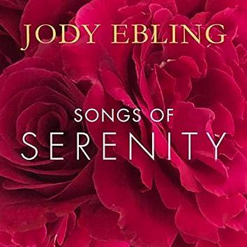 Songs of Serenity