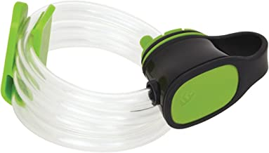 FoodSaver FA2000 Handheld Sealer Attachment, Clear