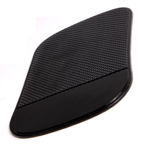 DURAGADGET High-Grade Rubber Anti-Slip Car Dashboard Pad / Mat For Cell...