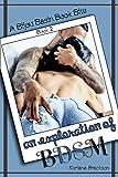 An Exploration of BDSM (Bijou Basin Book Bites 2) (English Edition)