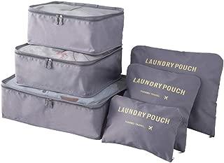 Best luggage organiser bags Reviews