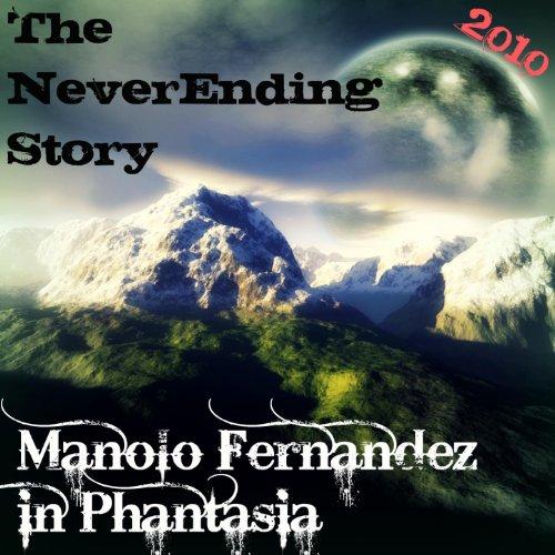 The Neverending Story (Die unendliche Geschichte)