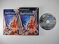 Summoner 2 / Game