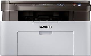 Samsung Xpress SL-M2070W - Mono Laser Multifunctional (P.C.S) Wireless