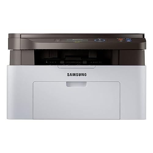 Samsung SL-M2070W - Impresora multifunción monocromo