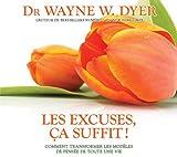 Les excuses ça suffit ! - ADA - 06/07/2011