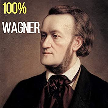 100% Wagner