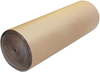 Corrugated Carton Roll packaging Materials