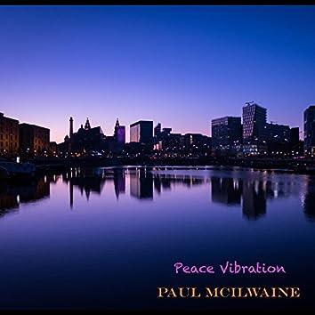Peace Vibration