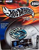 2002 Hot Wheels Racing NASCAR - Pfizer #6