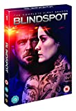 Blindspot S1 [Edizione: Regno Unito] [Reino Unido] [DVD]