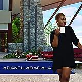 Abantu Abadala