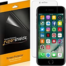 Best anti glare screen protector iphone 7 Reviews
