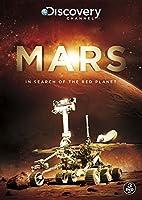 Mars [DVD] [Import]