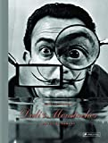 Image of Dali's Moustaches: An Act of Homage