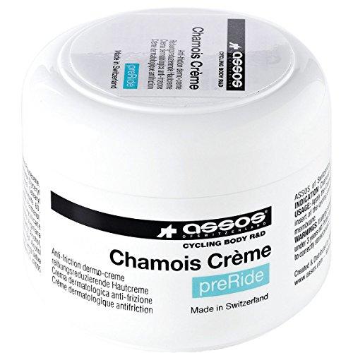 Assos Chamois Creme, 140ml