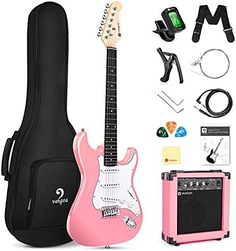 Top 10 Best bass guitar starter kit