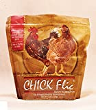 Chick Flic Odor Eliminator