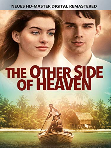 The other Side of Heaven [dt./OV]