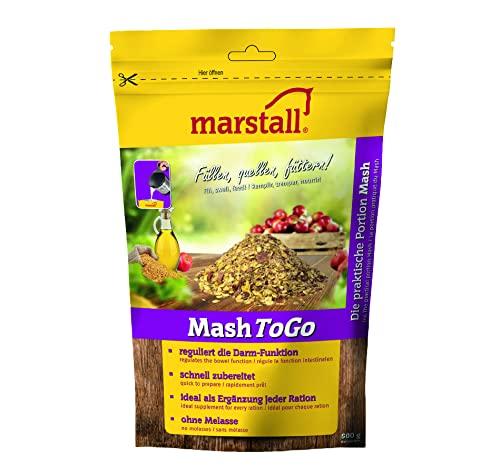 marstall GmbH -  marstall