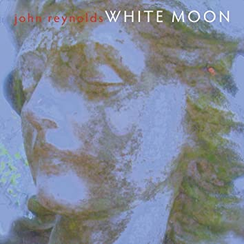 White Moon (Southern Sky) EP