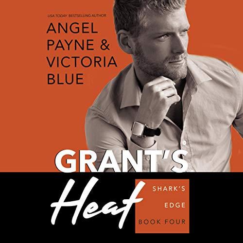 Grant's Heat cover art
