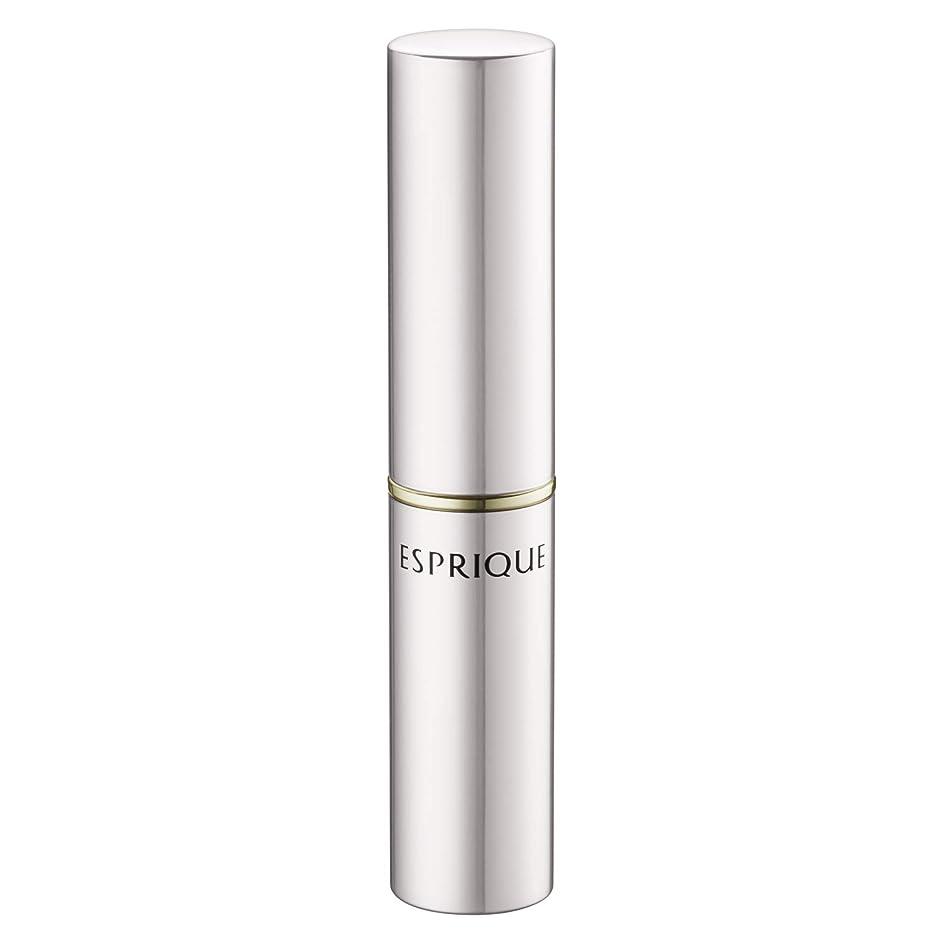 絡み合い化粧食堂エスプリーク フィットアップ コンシーラー UV 01 ライト 2.8g