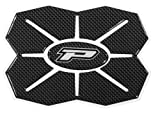 PROGRIP Powersports Fuel System Products