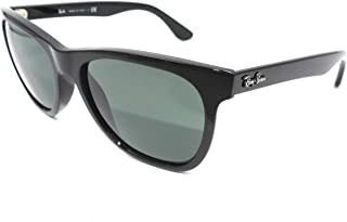 Ray-Ban Unisex RB4184