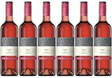 Oxford Landing Estates Cabernet Sauvignon Rose Wine