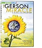 The Gerson Miracle