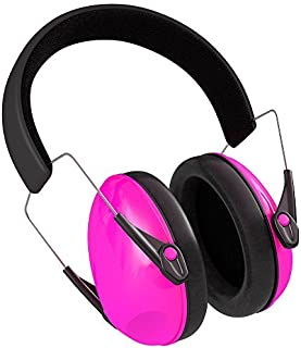 aGreatLife Baby Noise Cancelling Headphones - Built to Last Infants Ear Protection - Keep Your Kids Safe from Noise-Induce...