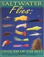 Saltwater Flies: