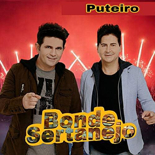 Bonde Sertanejo