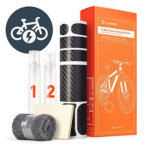 Luxshield -   E Bike