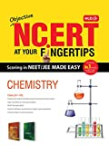 q? encoding=UTF8&ASIN=9385966391&Format= SL160 &ID=AsinImage&MarketPlace=IN&ServiceVersion=20070822&WS=1&tag=pais0f0 21 5 Chemistry Books For NEET 2017