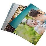 FOTOCENTER Revelado de Fotos - Ampliaciones Imprime tu Pack de 24 ampliaciones a 15x20 cm