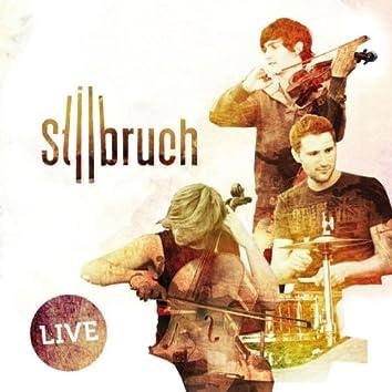 Stilbruch - Live