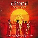 Chant - Stabat Mater - Die Zisterziensermönche vom Stift Heiligenkreuz